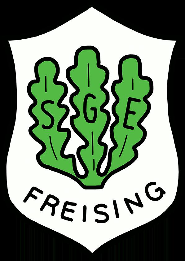 Sportgemeinschaft Eichenfeld e.V. Freising