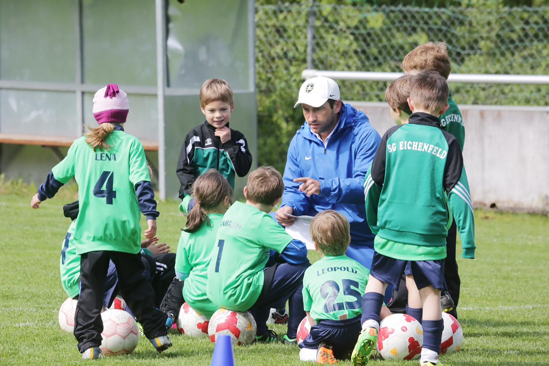 Camp2016_Oberste-Regel-Disziplin