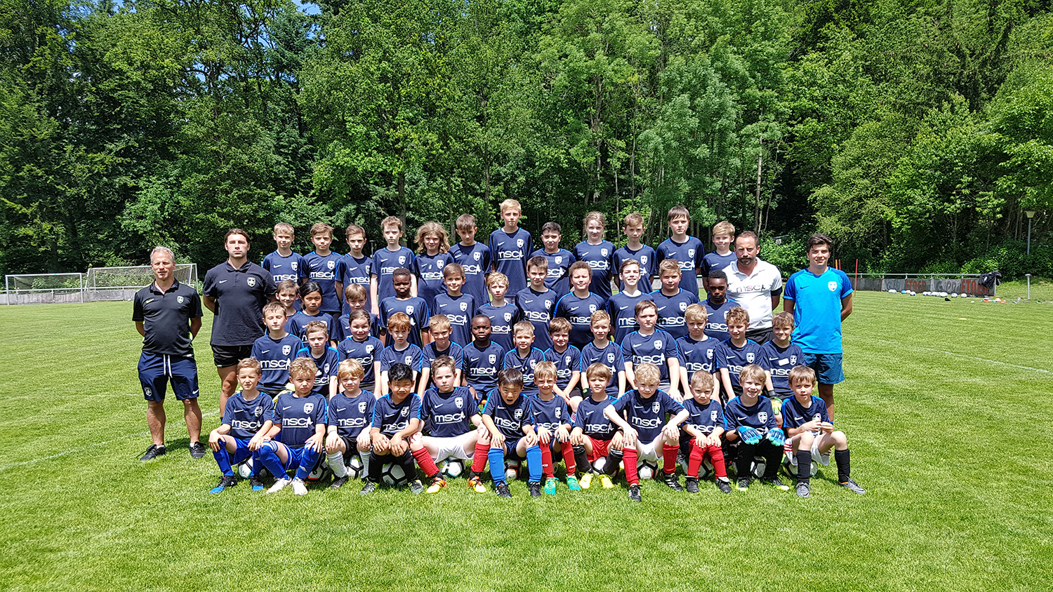 Camp2019_Teamfoto